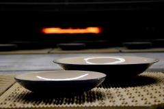 Ceramiche noi piatto antibatterico 5