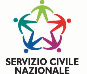 103_logo-servizio-civile