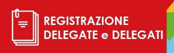 ConfermaPresenza_Delegate e Delegati