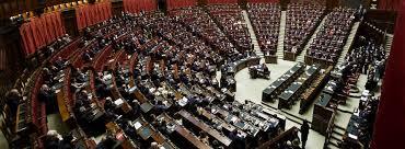 Patrimonio destinato, la Camera chiede modifiche al governo per le cooperative
