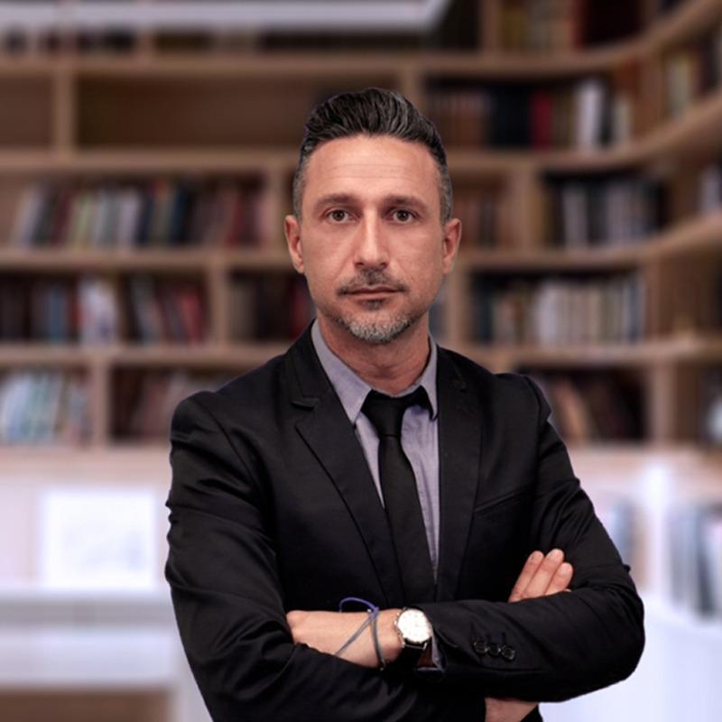 """Cambio al vertice di Legacoop Produzione e Servizi Umbria: eletto Matteo Ragnacci  """"Vogliamo essere protagonisti del futuro della nostra Regione"""""""