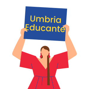 Graduatorie UmbriaEducante