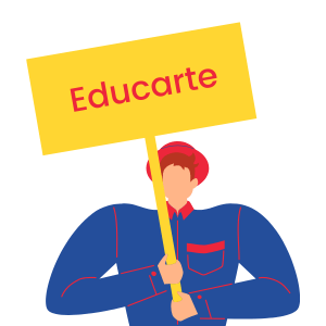Graduatorie Educarte