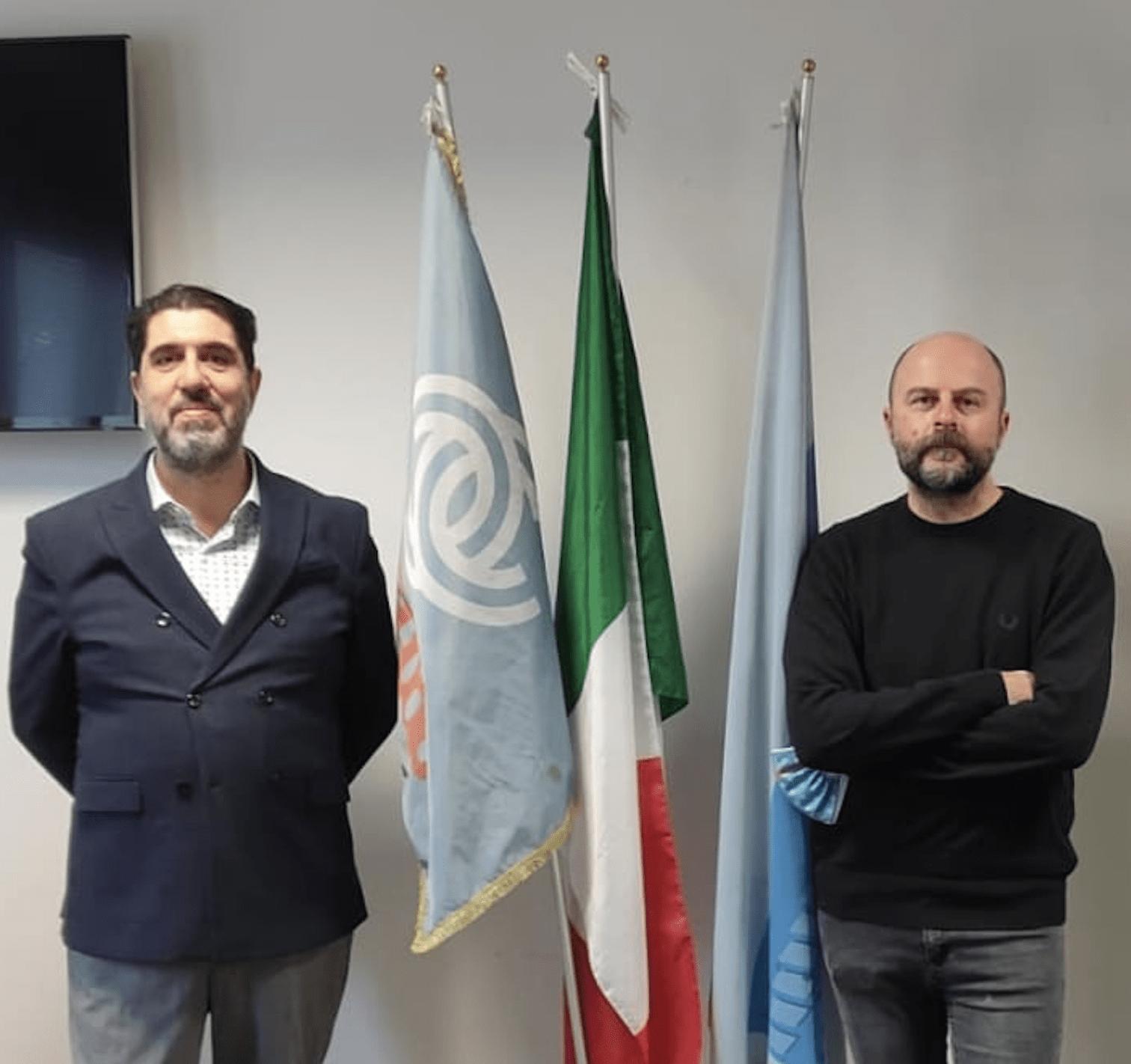 Gara USL Umbria 2: dopo la sospensione riconsiderarla nel suo complesso