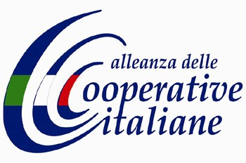 Alleanza Italiana Cooperative: Green pass, l'Alleanza delle Cooperative italiane aderisce alla manifestazione indetta da Cgil-Cisl-Uil